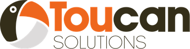 Toucan Solutions